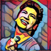 BEST OF SHAAN icon