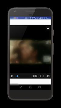 All Songs Sushant Singh Rajput apk screenshot