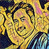 Best of Kumar Sanu icon