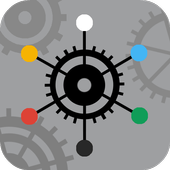 Catch The Dots icon