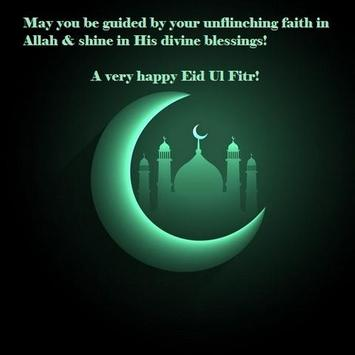 Eid ul fitr greeting cards apk download free lifestyle app for eid ul fitr greeting cards apk screenshot m4hsunfo