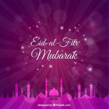 Eid ul fitr greeting cards apk download free lifestyle app for eid ul fitr greeting cards apk screenshot m4hsunfo
