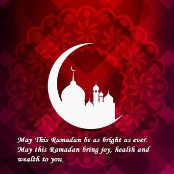 Eid mubarak greeting cards apk download free lifestyle app for eid mubarak greeting cards apk screenshot m4hsunfo
