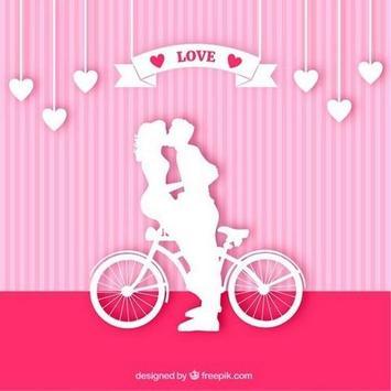 Love Card screenshot 3