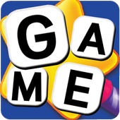 Words Game icon