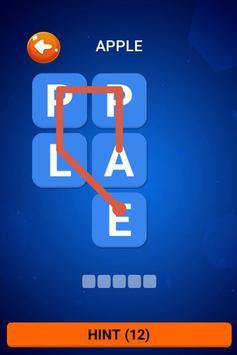 Words Game apk screenshot