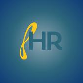Infinity HR icon