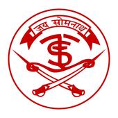 Jay Somnath Travels icon