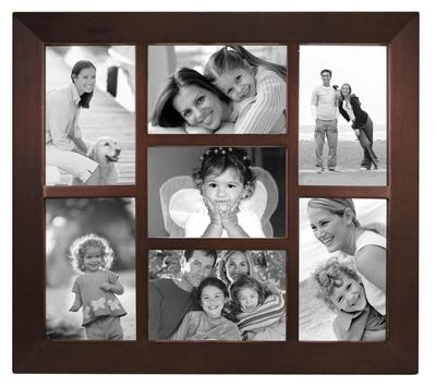 Family Photo Frames Free screenshot 4