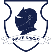 White Knight icon