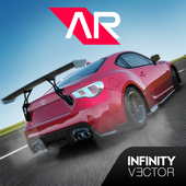 Assoluto Racing: Real Grip Racing & Drifting आइकन