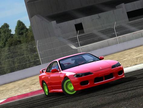 Assoluto Racing: Real Grip Racing & Drifting apk स्क्रीनशॉट