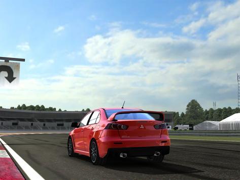 Assoluto Racing: Real Grip Racing & Drifting APK-screenhot