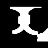 Infinity X icon