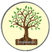 Inspinature icon
