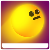 Switch Space Adventure icon