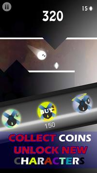 Switch Space Adventure screenshot 3