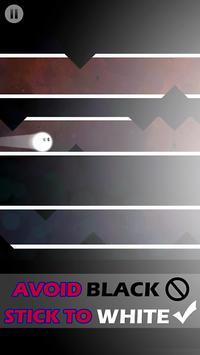 Switch Space Adventure screenshot 2