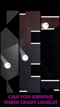 Switch Space Adventure screenshot 6