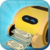 Mad Money icon