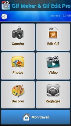 Gif Maker Gif Editor Pro Apk 2 1 9 9 Download For Android Download Gif Maker Gif Editor Pro Apk Latest Version Apkfab Com