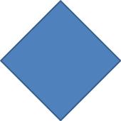 Decision Helper icon