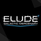 Elude Galactic Mercenary Test (Unreleased) icon