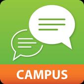 Infinite Campus Mobile Portal icon