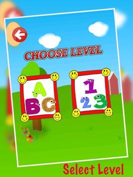 Kids Learning Activities screenshot 3
