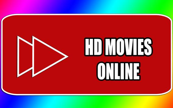 HD Movies Online Free apk screenshot