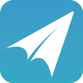 MarkIt-Reminder & Appointment icon