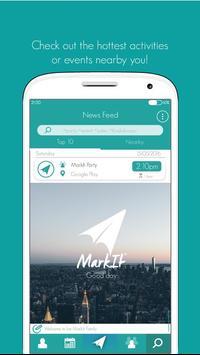MarkIt-Reminder & Appointment screenshot 5