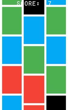 Three Colors apk screenshot