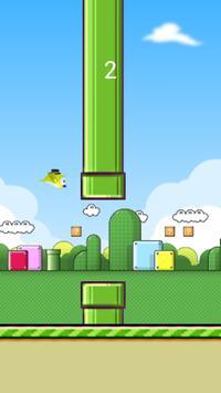 Lucky Bird screenshot 3