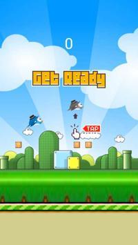 Lucky Bird screenshot 2
