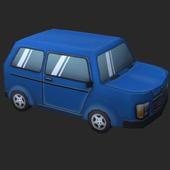 Remote Control Cars icon