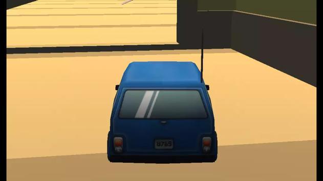Remote Control Cars screenshot 3