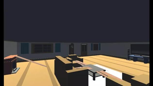 Remote Control Cars screenshot 4