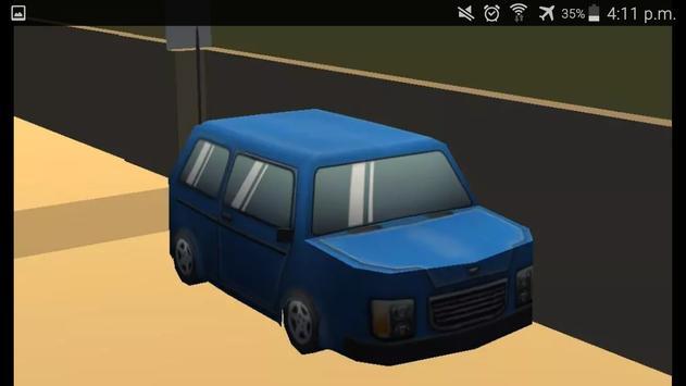 Remote Control Cars apk screenshot