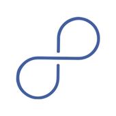 Infinito Deals icon