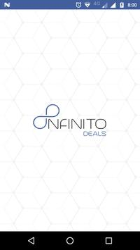 Infinito Deals poster