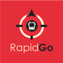 RapidGo(Beta) APK