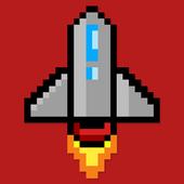 Alien Dash icon