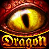 Dragon: The Saga icon