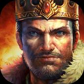 Legend of Kings ikona