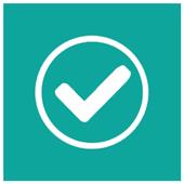 AuditList Site Audit Checklist icon
