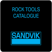 Sandvik for Android - APK Download