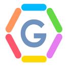 GCam Helper APK Android