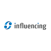 Influencing icon