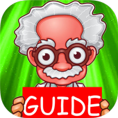 Life Guide icon